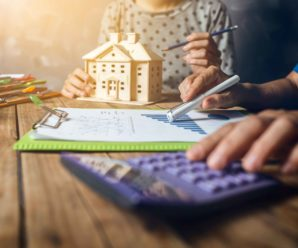Lower stamp duty leg up for affordable housing