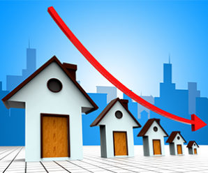 Price correction to hasten realty recovery