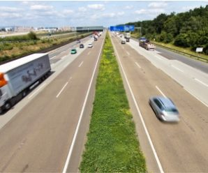 Eastern Peripheral Expressway to boost NCR Realty