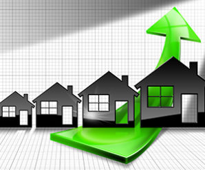 Affordable Housing boosts the residential sales