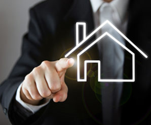 Government plans tax sops to boost housing