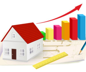 Steady growth in secondary market sales to boost housing