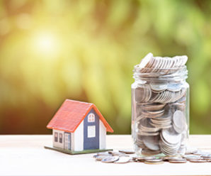 AN ATTRACTIVE TRIGGER FOR ALL ROUND GROWTH – AFFORDABLE HOUSING