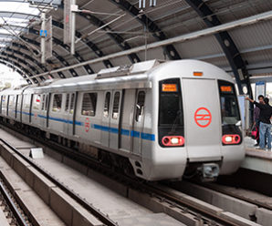Government nod to Gurgaon Old City Metro to give connectivity boost to realty