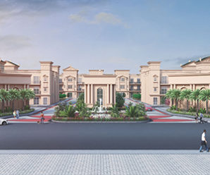 Launch of Signature Global City sizzles residential realty in Karnal