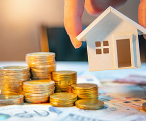Rise in Investments Brighten Realty Prospects