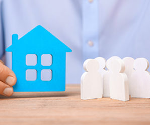 EDC relief to  home buyers to push demand for  affordable housing