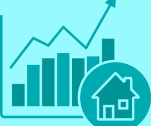 Affordable Housing : Sustaining strong volumes for economic growth