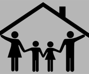 Why is Affordable Housing Important?