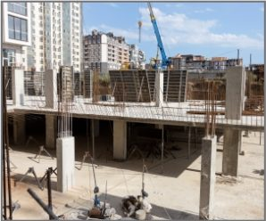 UP RERA survey of delayed projects for fast tracking construction