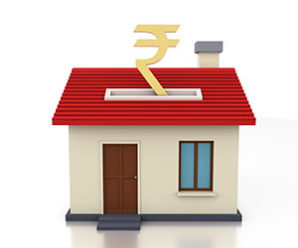 Prominence of Affordable Housing in the Indian Real Estate sector