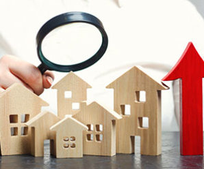 Increase and recurrence of Affordable Housing the Indian Realty sector