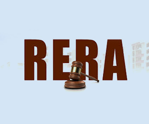 Affordable Housing likely to come from RERA registered brokers