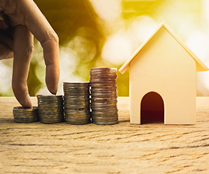 Affordable Housing: Brand reliability and trustworthiness among buyers