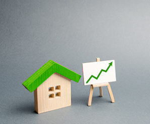 Affordable Housing: Uplift for the Realty Sector