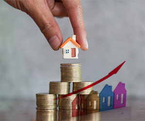 Affordable Housing absorption picks up in NCR