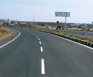 Green light for Dwarka-Haryana border connectivity on Dwarka Expressway