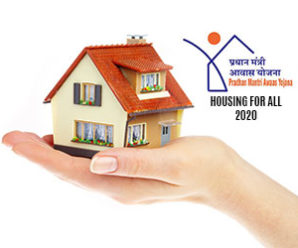 Mission Revamped : 'Housing for All 2020'