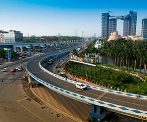 SPR upgrade to boost real estate in Gurugram