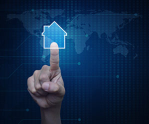 Technology Boost To Affordable Housing