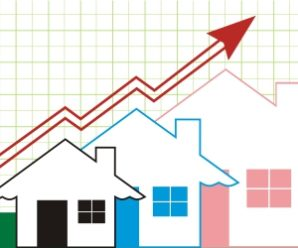 Need for liberalized FSI norms to boost affordable housing