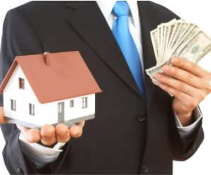 Real estate regaining pole position as an asset for investment