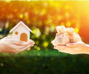 Mortgage guarantee step up to boost affordable housing