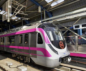 New Metro connectivity, a boon for Gurgaon and Noida realty