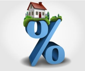 Policy boost to affordable housing loans to neutralise hike in interest  rates