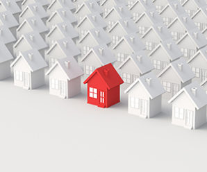 Affordable housing drives new launches