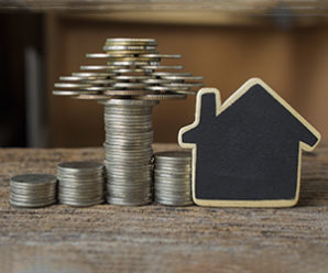 Realty regains sheen for foreign investors