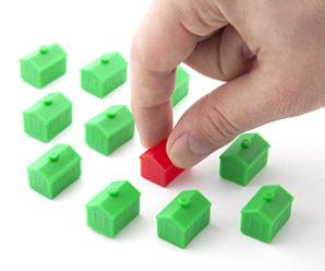 Premier notion for Premium Affordable Housing