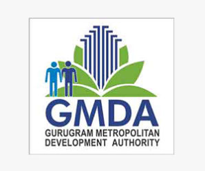 GMDA's new action plan to enhance seamless connectivity and boost realty in Gurugram