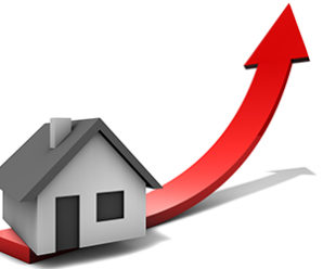 Revival of real estate in Delhi NCR with Affordable Housing