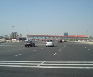 Decks cleared for Gurugram-Sohna road upgrade, to boost South of Gurugram