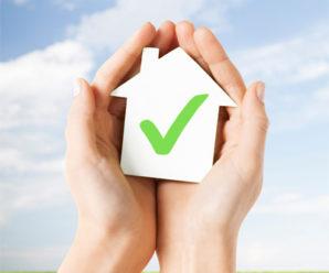 Affordable Housing  – the engine of Delhi NCR Market