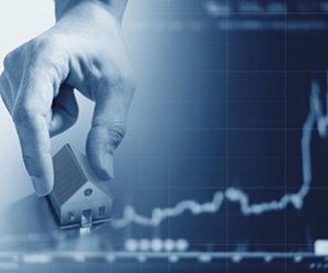 Reforms boost Affordable market