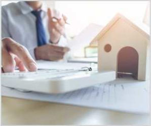 Liberalised norms to benefit home loan seekers