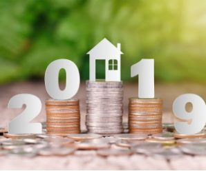 Affordable Housing preparing the way for 2019