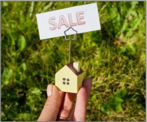 Move to utilise   idle PSU land to promotre affordable housing