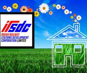 IRSDC to build Affordable Houses