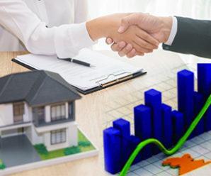 Interim Budget 2019-20 boosts Affordable Housing