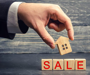 Affordable Housing aiding the Residential sales