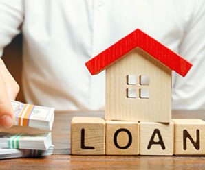 Home loan rate cut to boost housing