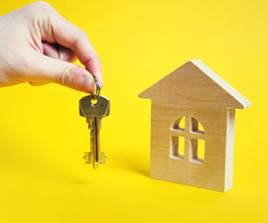 Homebuyers more inclined towards ready-to-move-in properties