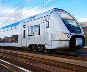 Plan to link Delhi Metro to RRTS in Gurugram & Ghaziabad to boost NCR  realty