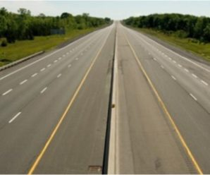 Dwarka Expressway completion high on government's agenda