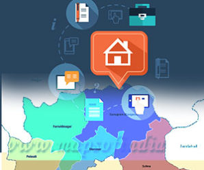 GMDA's new digital initiative to put Gurugram realty & infra on planned path