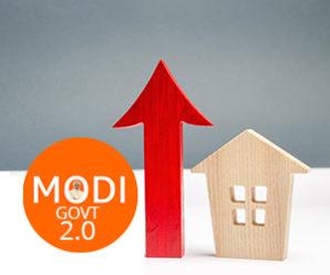 Modi 2.0 will offer a lot
