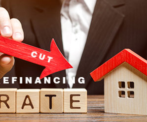 NHB cut in refinancing rares to boost housing